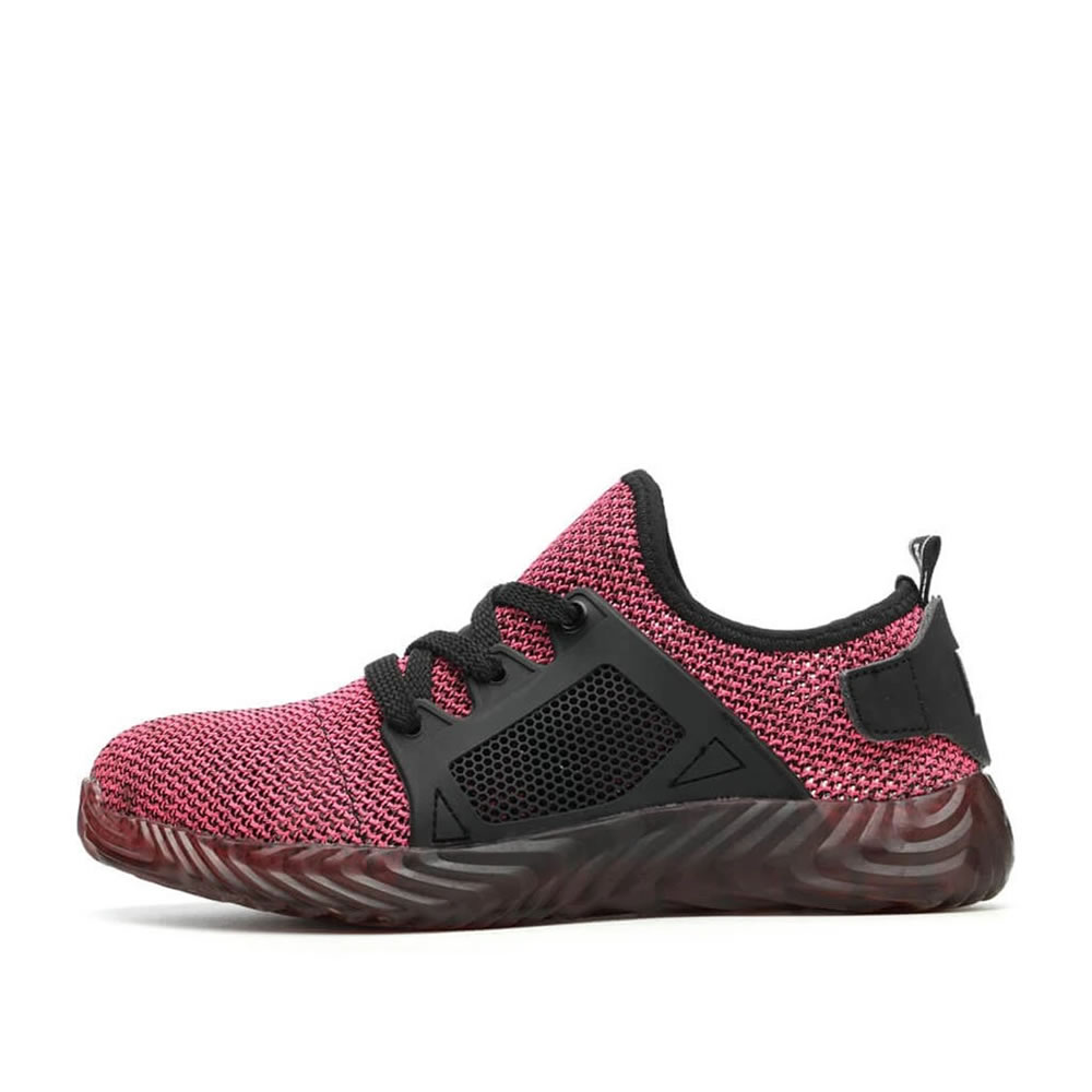 Indestructible Ryder Pink WOMEN'S Shoes
